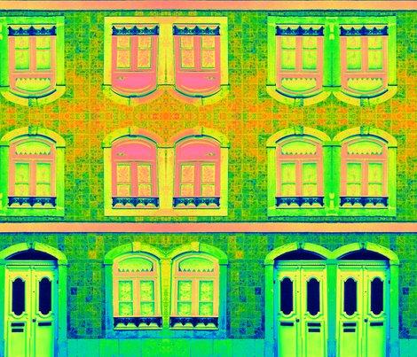 Rwindows_plus_doors2_ed_ed_shop_preview