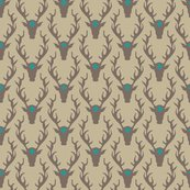 Deer_head_tan_turquoise.ai_shop_thumb