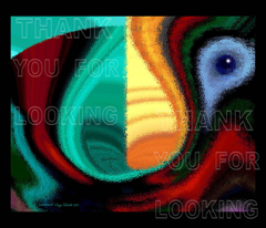 Rspoonsomnia_comment_19878_preview