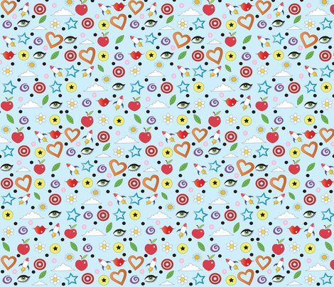 Rrrrrpattern-various-swatch_shop_preview
