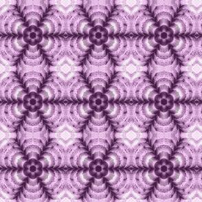 mosaic_flower_lilac
