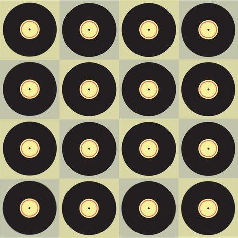 Vinyle_shop_preview