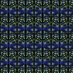juliesdragonfly