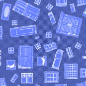 Rwindows_and_doors-layers-blue_shop_thumb