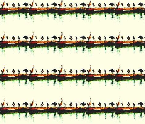 Rrtopanga-birds_etc.june__09_071_ed_ed_shop_preview