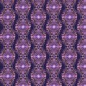 Rrtopanga-birds_etc.june__09_092_ed_ed_ed_ed_shop_thumb