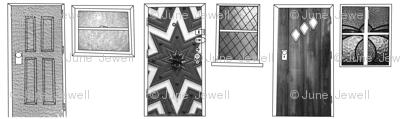 doors-n-windows