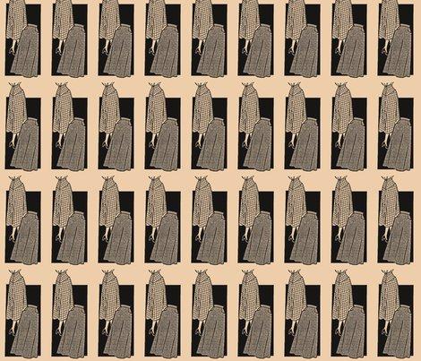 Rrvintage_skirt_pattern_shop_preview