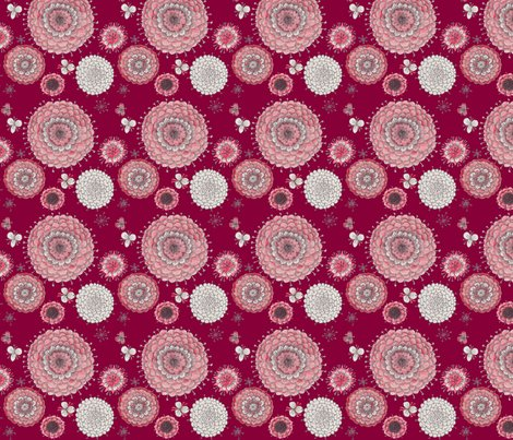 Rroses_02_full_maroon_shop_preview