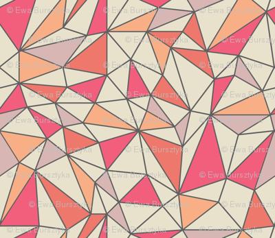 trianglescolorblock