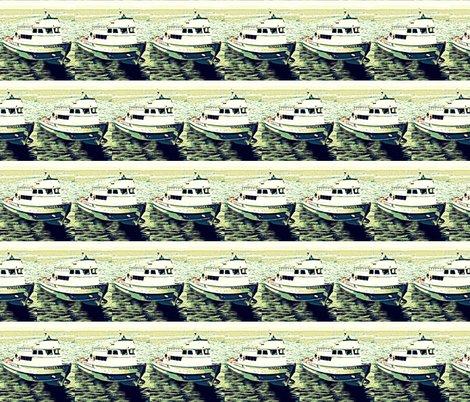 Rrrtopanga-birds_etc.june__09_089_ed_ed_ed_ed_shop_preview