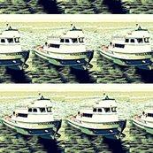 Rrrtopanga-birds_etc.june__09_089_ed_ed_ed_ed_shop_thumb