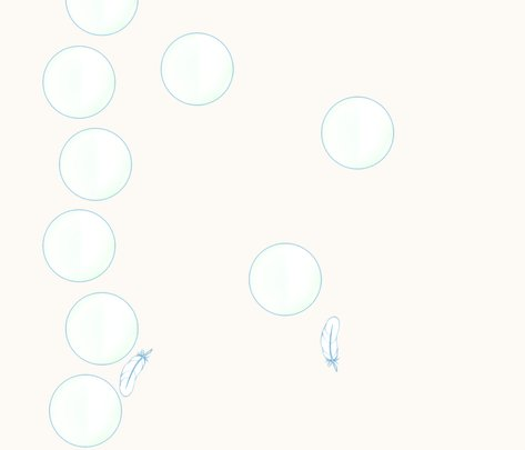 Glass_dreams_cream_shop_preview