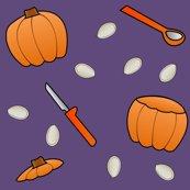 Rrpumpkin_carving_purple_shop_thumb