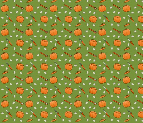 Rrpumpkin_carving_green_shop_preview