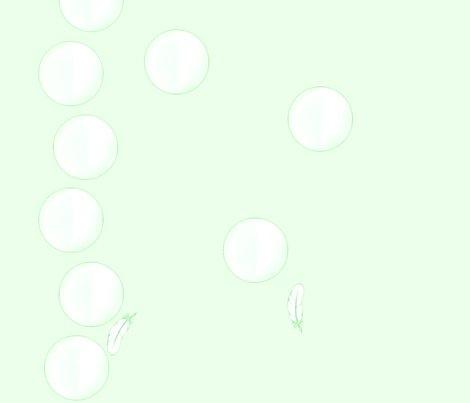 Rglass_dreams_mint_shop_preview
