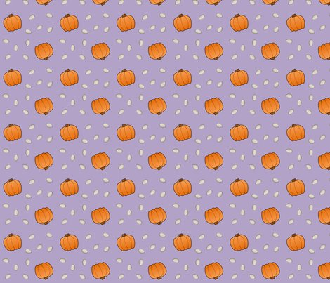 Rpumpkin_seeds_lavender_shop_preview