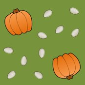 Rpumpkin_seeds_green_shop_thumb