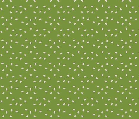 Rpumpkin_seeds_-_green_shop_preview