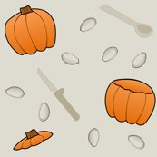 Rpumpkin_carving_shop_thumb