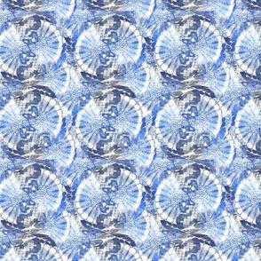 bowl pattern