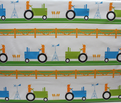 Rrfabric_tractor_spoonflowercolours-01_comment_31061_thumb