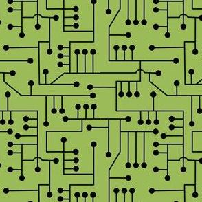 Circuit_100