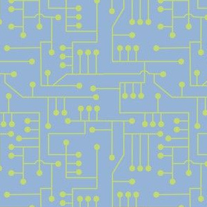 Circuits_in_blue_001