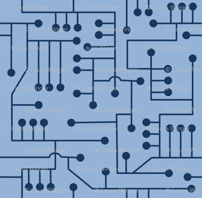 Circuits_in_blue_010
