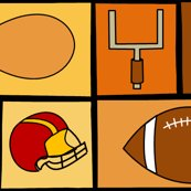 Rthanksgiving_football_shop_thumb