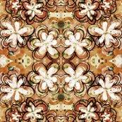Rorangeflowers_shop_thumb