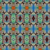 Rlrm_0096-edit-edit-edit_shop_thumb