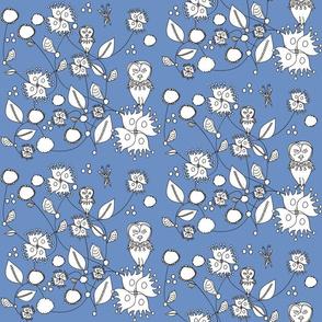 1950_fabric3