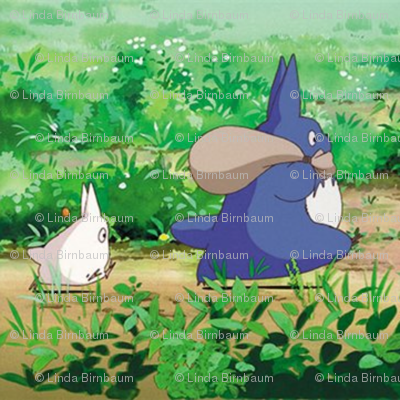Rtotoro_and_buddy_ed_ed_preview