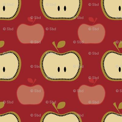 Apple Mod Pink
