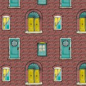 Rbrickdoors5_shop_thumb