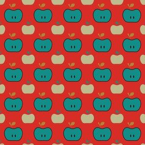 Apple Mod