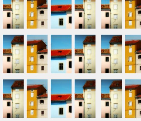 Rhappy_houses_collage_shop_preview