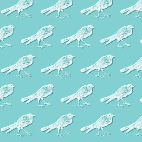Winterbirds_shop_preview