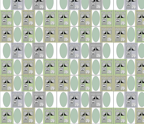 SWD_1 fabric by monique_caffet on Spoonflower - custom fabric