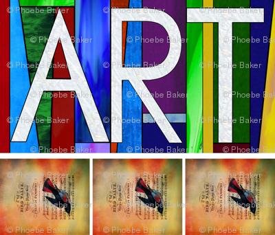 Art Compilation 2