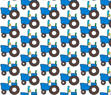 08162010_119 fabric by jnifr on Spoonflower - custom fabric