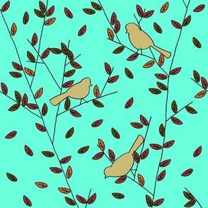 Little_Birds_Autumn_Branches