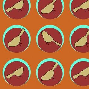 Little_Birds_Autumn_Circles