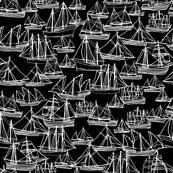 Rboatsblack_shop_thumb