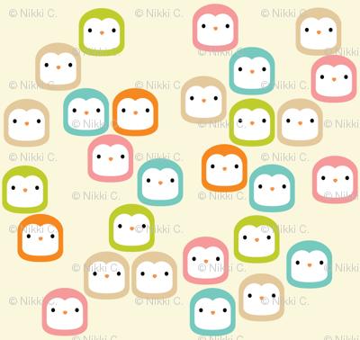 owl_pattern