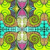 Rspiral_filigree_crop_co_shop_thumb