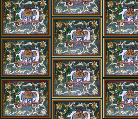 R900735_art_images_elephant_tink_and_banner_004_ed_ed_ed_ed_shop_preview