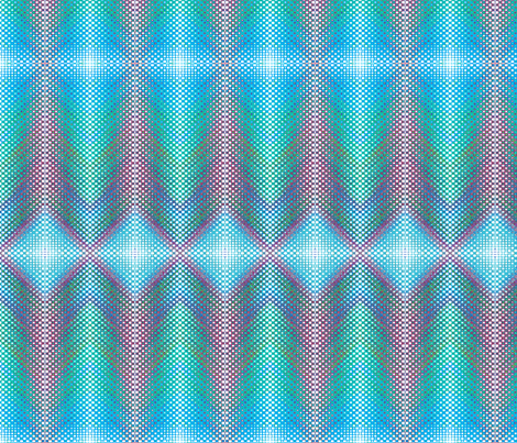 Op! fabric by robin_rice on Spoonflower - custom fabric