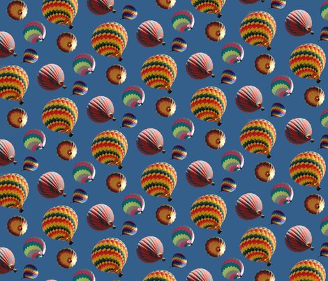 Rrrhalfdropballoons_shop_preview